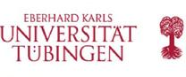 Universität Tübingen